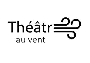 Mickaël Lipari-Mayer Théâtre au vent