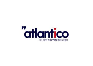 Mickaël Lipari-Mayer Atlantico